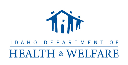 Idaho Department of Health & Welfare